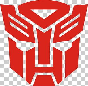 Optimus Prime Transformers: The Game Bumblebee Prowl Autobot PNG