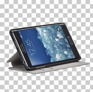 Smartphone Samsung Galaxy Note Edge Moto G4 Case-Mate PNG