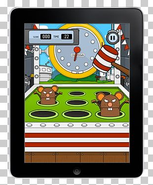 Telephony Electronics Animated Cartoon Google Play Video Game PNG
