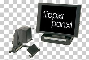 Video Enlarger Digital Visual Interface Computer Software Magnifying Glass PNG