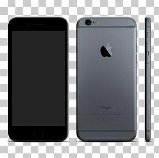 Apple IPhone 6s Plus IPhone 6 Plus PNG