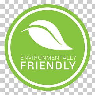 Environmentally Friendly Natural Environment Cleaning Environmental Protection PNG
