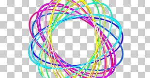 Abstract Art Desktop Abstraction PNG