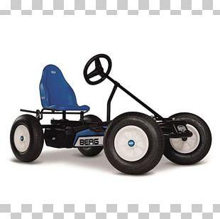 Go-kart Quadracycle Pedaal Wicken Toys Ltd BFR PNG