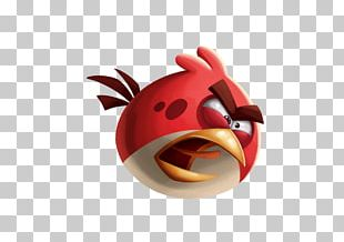 Angry Birds Go! Angry Birds 2 Angry Birds Star Wars II Angry Birds Friends PNG