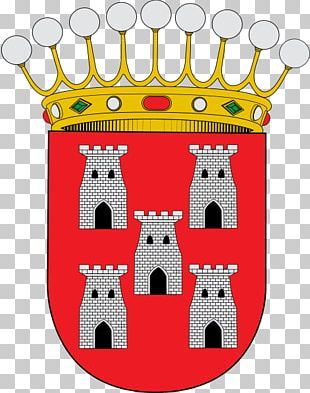 Centelles Coat Of Arms Of Spain Gules Escutcheon PNG