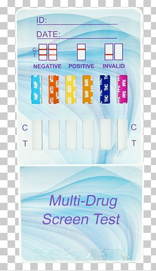 Drug Test Cannabis Ethyl Glucuronide Opiate PNG