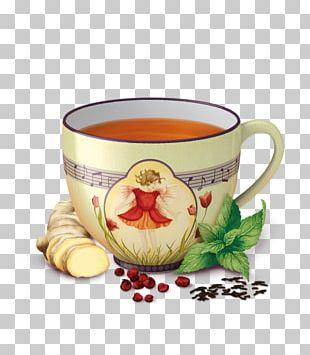 Green Tea Masala Chai Maghrebi Mint Tea Yogi Tea PNG