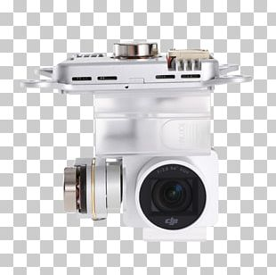 Mavic Pro Phantom DJI Gimbal Aerial Photography PNG