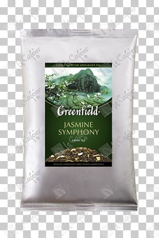 Earl Grey Tea Green Tea Oolong English Breakfast Tea PNG