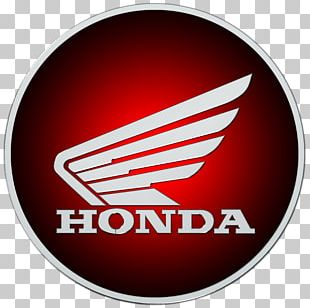 Honda Logo Car Honda HR-V Motorcycle PNG