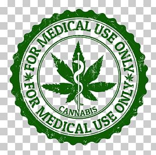 Medical Cannabis Medical Marijuana Card Physician Dispensary PNG