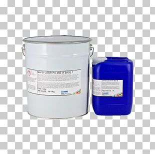 Polyurethane Floor Plaster Architectural Engineering Building Materials PNG