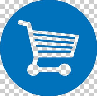 Retail E-commerce Computer Icons Marketing Sales PNG