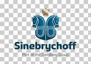 Sinebrychoff Beer Carlsberg Group Battery Energy Drink Ähtäri Zoo PNG