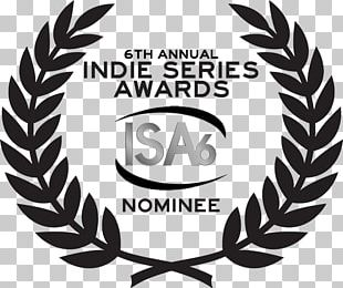 Tribeca Film Festival Award PNG