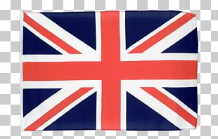 Kingdom Of Great Britain Flag Of Great Britain Flag Of The United Kingdom PNG