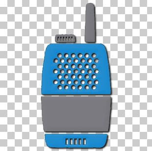 Police Scanner 5-0 (FREE) Radio Scanners Firetrucks: 911 Rescue PRO Amazon.com PNG