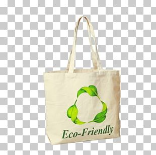Tote Bag Shopping Bag Clothing Accessories PNG
