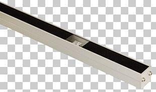 Watch Strap Bracelet Steel Leather PNG