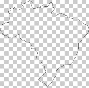 White Black Line Art Angle Pattern PNG
