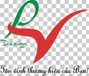 Advertising Graphic Design Brand Logo PNG