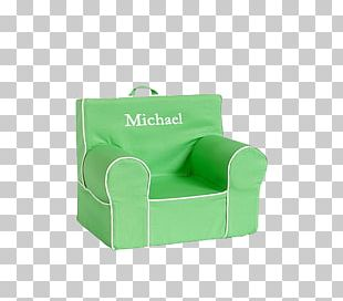 Chair Slipcover Room Child Furniture PNG