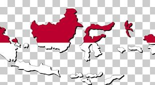 Flag Of Indonesia World Map Flag Of Malaysia PNG