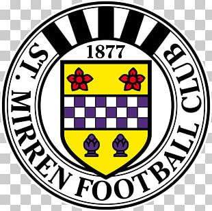 Paisley 2021 Stadium St Mirren F.C. Scottish Championship Dundee F.C. Scottish Cup PNG