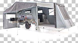 Caravan Australia Campervans Trailer PNG