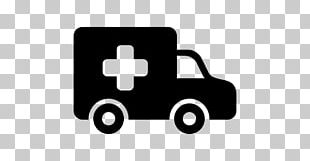Computer Icons Ambulance Star Of Life PNG