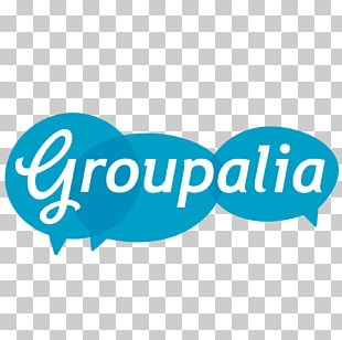 Groupalia Gift Card Coupon Discounts And Allowances Voucher PNG