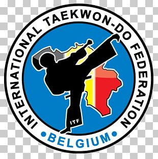 International Taekwon-Do Federation World Taekwondo Championships Sport Martial Arts PNG