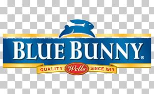 Logo Brand Banner Product Line PNG