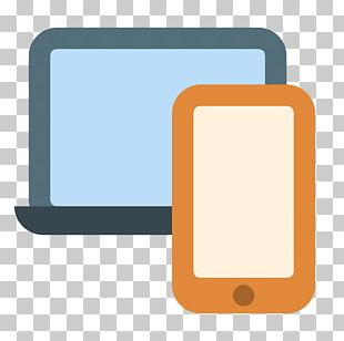 Responsive Web Design Handheld Devices Mobile App Development IPhone PNG