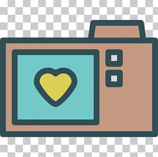 Romance Film Love Computer Icons PNG
