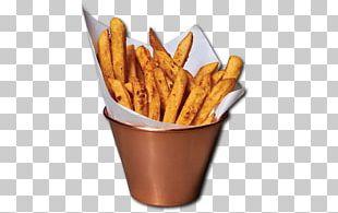French Fries Junk Food Hamburger French Cuisine Masala PNG