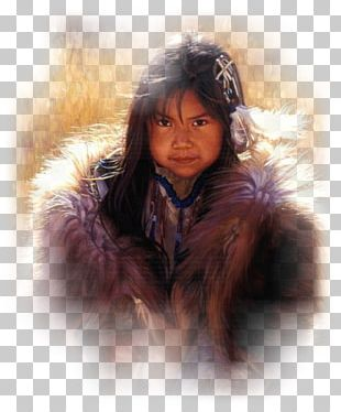 Native Americans In The United States Painting Visual Arts By Indigenous Peoples Of The Americas PNG