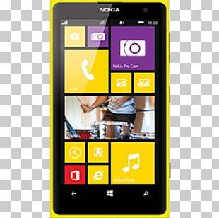 Nokia Lumia 1020 Nokia Lumia 820 Nokia Lumia 925 Nokia Lumia 920 Nokia Asha 311 PNG