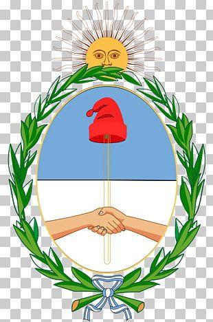 Argentina Bicentennial Coat Of Arms Of Argentina National Symbols Of Argentina PNG