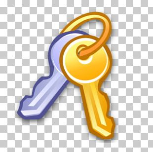 Computer Icons Password Product Key Login PNG