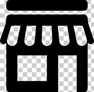 Computer Icons Shopping Centre Retail Shopping Cart PNG