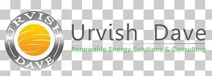 Gujarat Solar Park Photovoltaics Solar Power Renewable Energy Solar Energy PNG