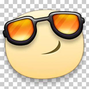 Sticker Emoji Facebook Messenger Messaging Apps Facebook PNG
