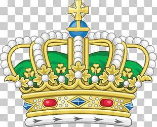 Crown Prince Monarchy Royal Cypher Order Of The Crown PNG