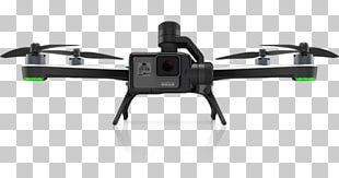 GoPro Karma Mavic Pro Unmanned Aerial Vehicle Aerial Photography PNG