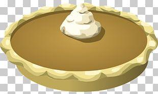 Pumpkin Pie Cherry Pie PNG