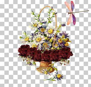 Floral Design Flower Vintage Clothing Fruit PNG