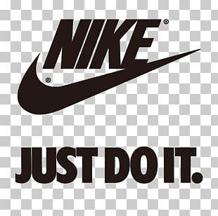 Nike Free Air Force Shoe Air Jordan PNG