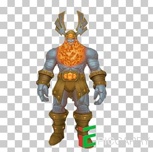 Raid World Of Warcraft: Legion YouTube Boss God Of War II PNG
